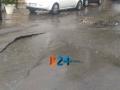 disagi_pioggia_26.jpg