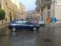 disagi_pioggia_28.jpg