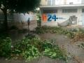 disagi_pioggia_29.jpg
