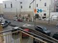 disagi_pioggia_4.jpg