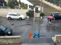 disagi_pioggia_5.jpg
