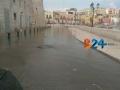 disagi_pioggia_7.jpg