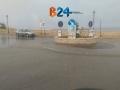 disagi_pioggia_8.jpg