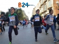 family_run_22