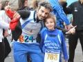 family_run_25