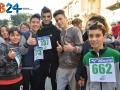 family_run_28