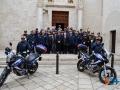 Festa Polizia Municipale-11