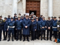 Festa Polizia Municipale-12