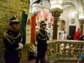Festa Polizia Municipale-3