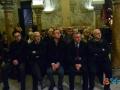 Festa Polizia Municipale-5