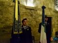Festa Polizia Municipale-7