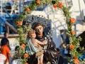 Festa Sant'Antonio-10