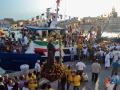 Festa Sant'Antonio-11
