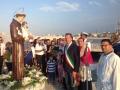 Festa Sant'Antonio-31-2