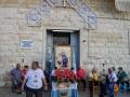Festa Sant'Antonio-34