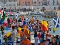 Festa Sant'Antonio-5