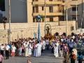 Festa Sant'Antonio-6