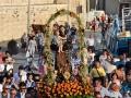 Festa Sant'Antonio-9