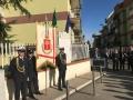 Giornata caduti missioni pace 2017_11