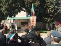 Giornata caduti missioni pace 2017_4