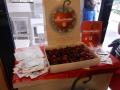 Happy Cherry_2