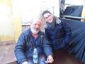 Francesco Con Roberto Piumini