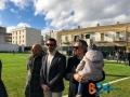 Inaugurazione campo vecchio1