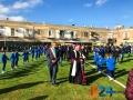 Inaugurazione campo vecchio6