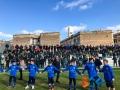 Inaugurazione campo vecchio7