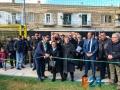 Inaugurazione campo vecchio8