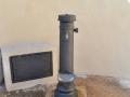 Inaugurazione fontana via vecchia corato-2