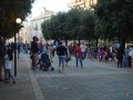 Piazza San Francesco 0.JPG