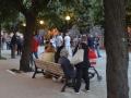 Piazza San Francesco 2.JPG