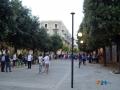 Piazza San Francesco 3.JPG