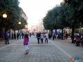 Piazza San Francesco 4.JPG