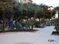 Piazza San Francesco 5.JPG