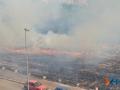 Incendio 3 via santa chiara d'assisi-3.jpg