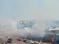 Incendio 3 via santa chiara d'assisi-4.jpg