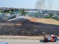 Incendio 3 via santa chiara d'assisi-7.jpg