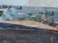 Incendio 3 via santa chiara d'assisi-9.jpg
