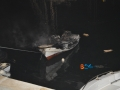Incendio Barca 3