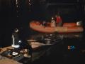 Incendio Barca 6