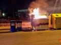 Incendio cassonetto2-2.jpg