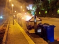 Incendio cassonetto4-2.jpg