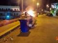Incendio cassonetto5-2.jpg