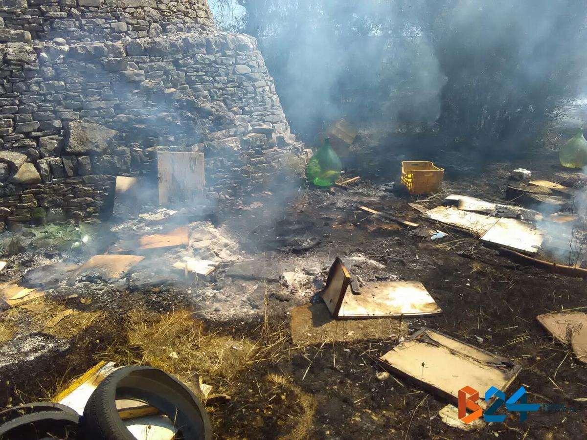 Incendio lama di macina-3