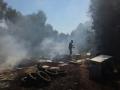 Incendio lama di macina-2