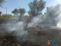 Incendio lama di macina-6