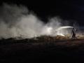 incendio via andria2