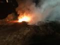 incendio via andria2_2